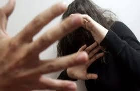 زوجة عربية : والدي باعني بـ ٣٠٠ دولار في الشهر وأختي تخونني مع زوجي !!!!؟؟؟