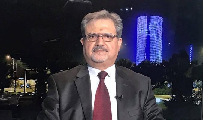 نائب سابق : الخلافات السياسية بشأن اختيار رئيس الوزراء المقبل و التفاهم على التحالفات عميقة