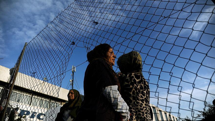 """فترة انتظار """"صادمة"""" على المهاجرين تحملها لجلب عوائلهم الى استراليا"""