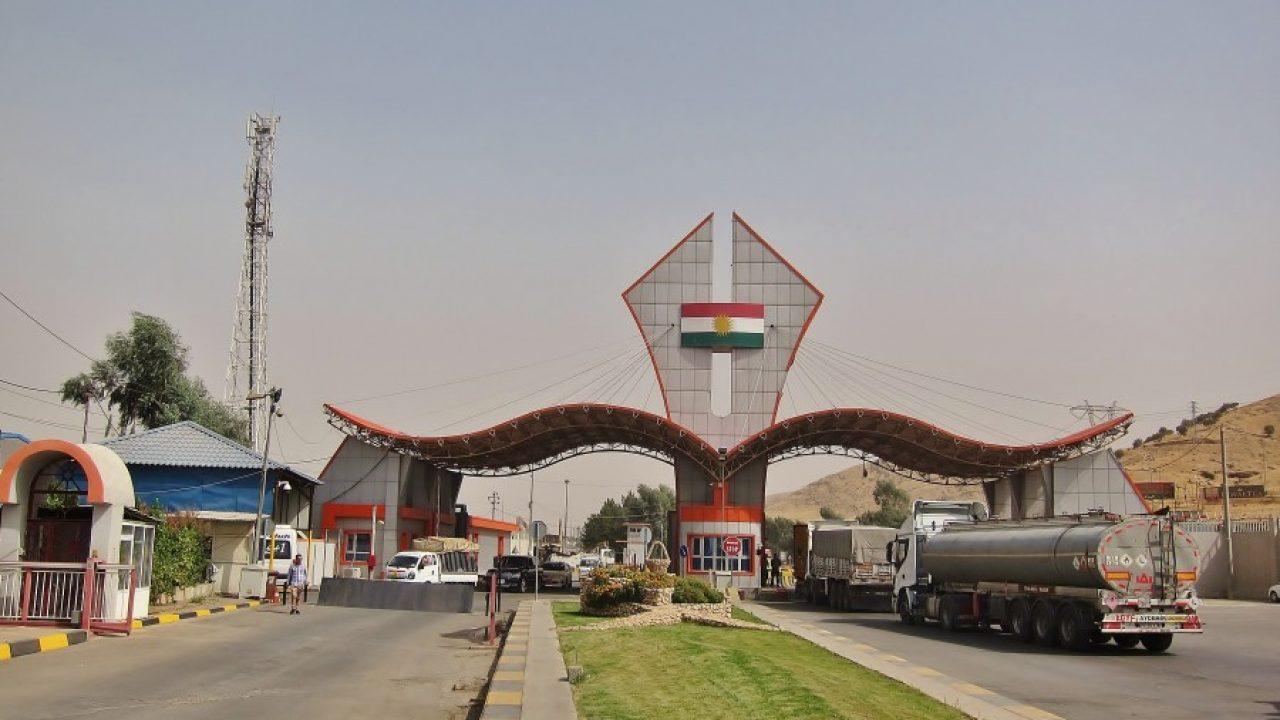 رئيس الجمعية الفلاحية يكشف عن لعبة تمارسها كردستان للكسب الجمركي