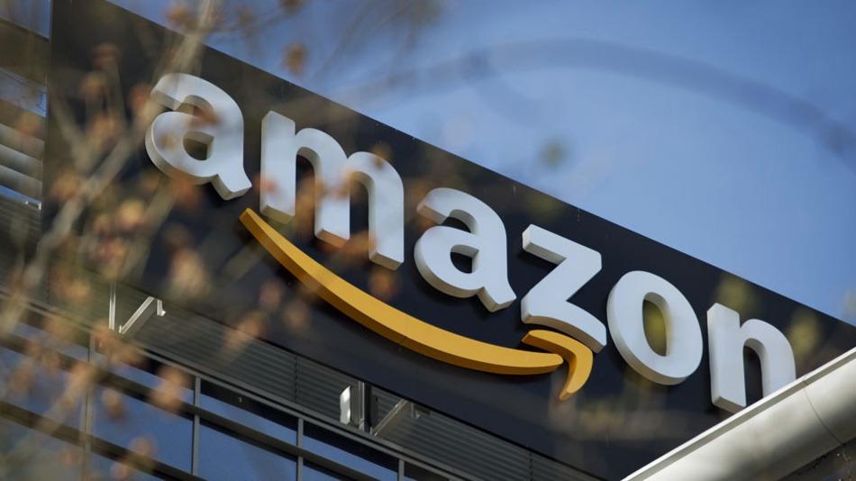 ثروة مؤسس أمازون تتخطى عتبة الـ ١٠٠ مليار دولار