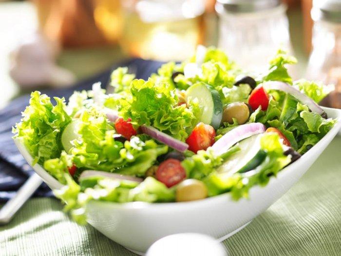 دراسة: النظام الغذائي النباتي قد يدفعك للانتحار