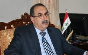rigging the elections in Iraq will not end until after the passage of ten years
