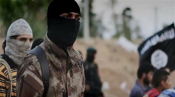 الأنبار: داعش يختطف 60 مدنيا على خلفية كشفهم مخططا لشن هجمات انتحارية