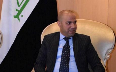 العراق ينجز المراحل النهائية لاطلاق الرخصة الرابعة للهاتف النقال