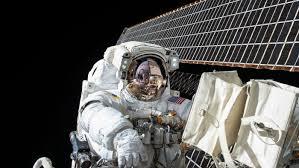 شاهد .. فيديوهات مهام ناسا التاريخية للفضاء على يوتيوب