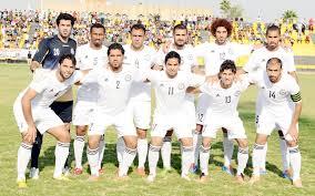 الزوراء تتفق مبدئيا مع محترف سوري لتمثيل الفريق