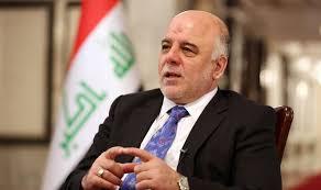 رئيس الوزراء يطالب بالتحقيق في أخطاء أمريكا عن احتلال العراق بعد 2003 (تفاصيل)