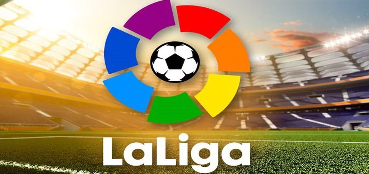 غدا .. برشلونة يقابل بتيس في الكامب نو وريال مدريد يواجه سيلتافيغو بالأيدوس