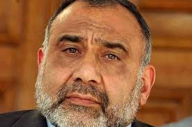 النزاهة النيابية: سنفتج جميع ملفات الفساد .. رضي عبد المهدي أم أبى
