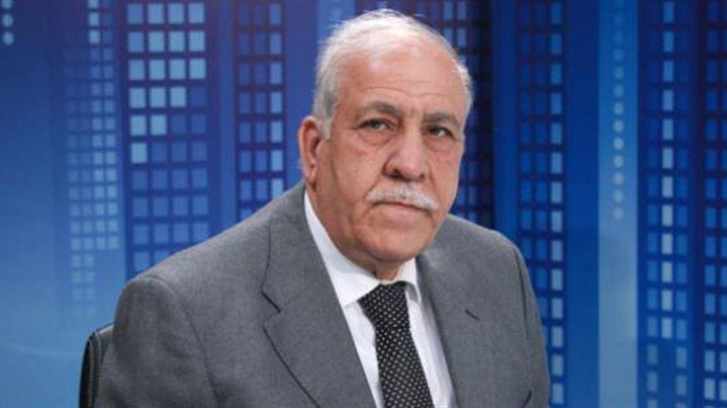 بالوثيقة ..  صدور مذكرة القاء قبض بحق القاضي وائل عبد اللطيف