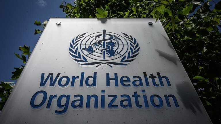 منظمة الصحة العالمية: اضطراب خدمات الصحة النفسية بسبب جائحة كورونا