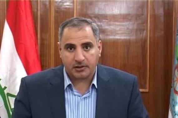 العيساوي: الكتل الشيعية والسنية وافقت على رئيس الوزراء المقبل