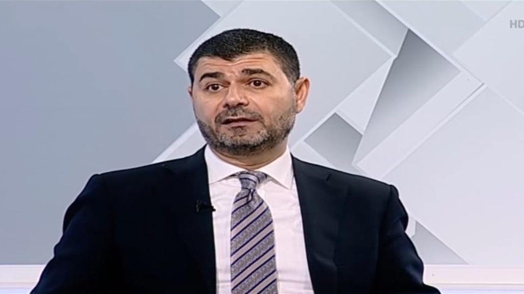 الملا: اثارة فتنة أمنية في الانبار محاولة بائسة لن تنطلي على اهل المحافظة