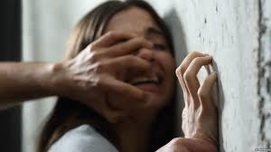 مصري يهتك عرض طفلة: عندى 19 حفيدا ومحروم من الجنس منذ وفاة زوجتي !!!!!!!!!!!