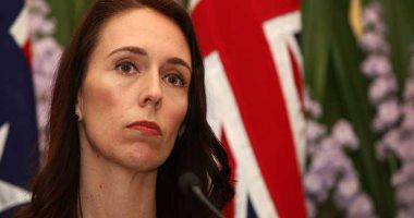 نيوزيلندا تسجل أكبر عجزا تجاريا الشهر الماضى بقيمة 1.5 مليار دولار