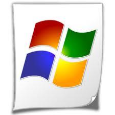 """هل فكرتم يوما عن كيفية استخدام شارة """"Win""""على لوحة المفاتيح اليكم استخداماتها"""