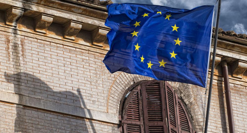 الاتحاد الأوروبي يحذر من تداعيات الهجوم على منشآت النفط السعودية