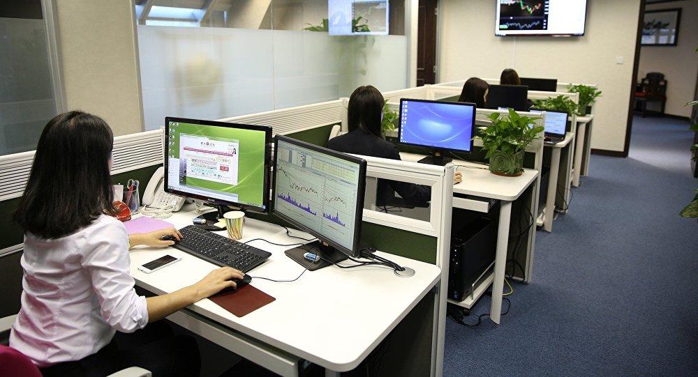 دراسة تكشف تأثيرات خطيرة للعمل ليلا
