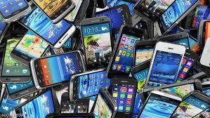 """""""خرافات"""" يصدقها كثيرون عن الهواتف الذكية"""