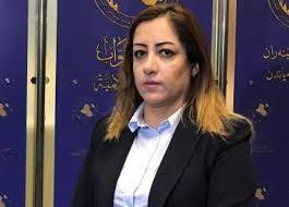 الاتحاد الكردستاني: ندعم الدوائر الانتخابية المتوسطة خلال الجلسة المقبلة