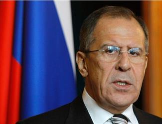 الخارجية الروسية : القرم لن تعود لأوكرانيا