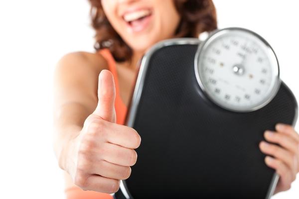 أشياء تساعدك فى إنقاص الوزن الزائد أبرزها القهوة ومشروب الشوكولاته
