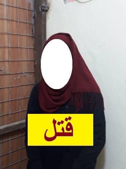 بينهم امرأة قاتلة.. القبض على عدد من المطلوبين في البصرة