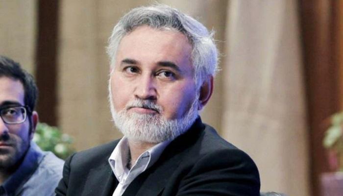 إصابة شقيق الرئيس الإيراني الأسبق بفيروس كورونا