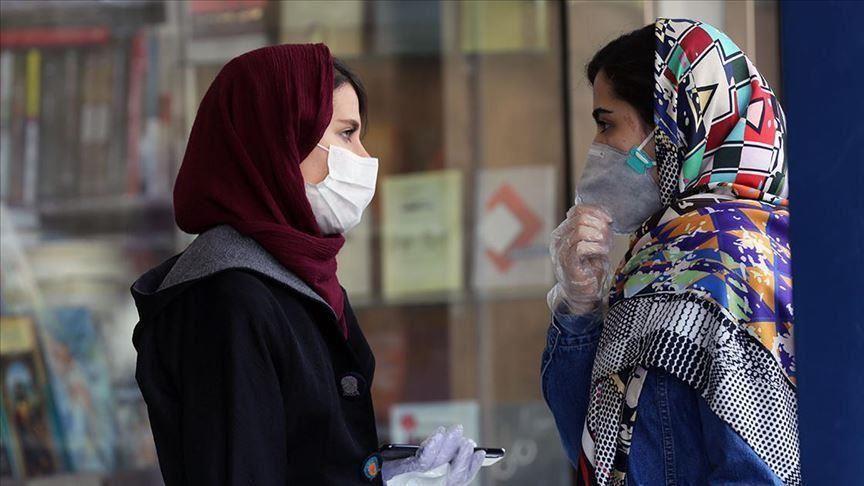 عُمان تسجل 15 إصابة جديدة بفيروس كورونا