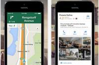 تفاصيل الطرق والازدحام في التحديث الجديد لخرائط غوغل
