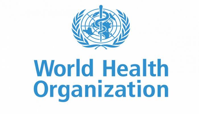 الصحة العالمية ترسل اجهزة طبية الى العراق