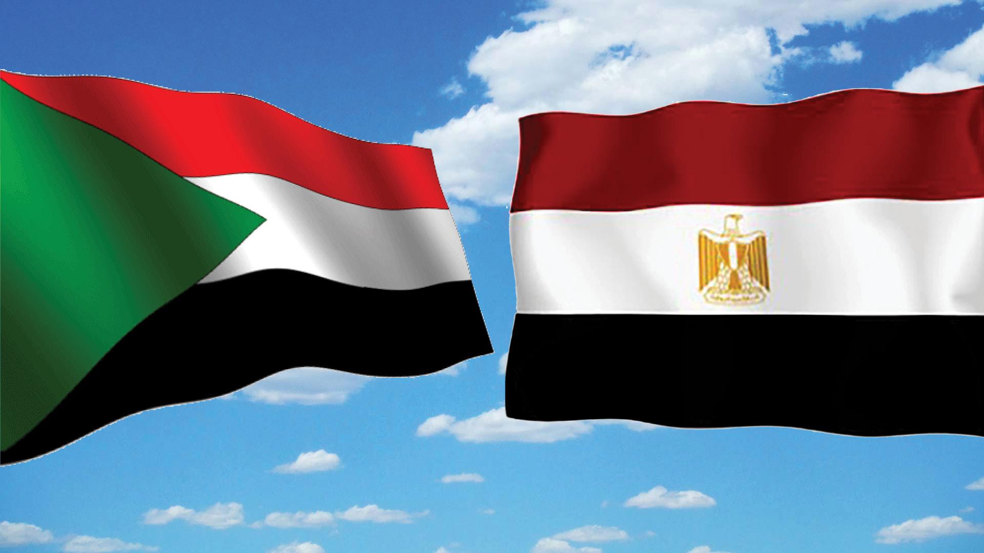 هل ستندلع الحرب بين مصر والسودان ؟