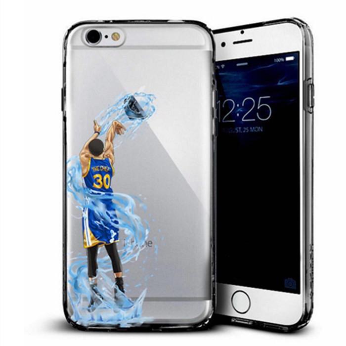 اذا كنت من محبي الرياضة ..نزل تطبيق كرة السلة على هاتفك الذكي