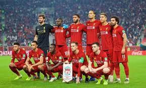 ليفربول يبدأ رحلة البريميرليج بفوز مثير على ليدز