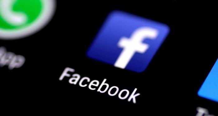 قريبا فيسبوك للأموات فقط