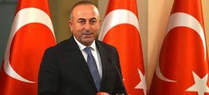 الخارجية التركية: استفتاء الإقليم قد تؤدي إلى حرب أهلية