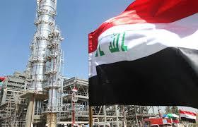 Iran: Iraq increases production of oil despite OPEC agreement Image