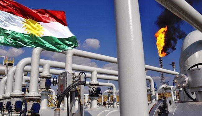 بالوثيقة .. النزاهة النيابية تطالب وزارة المالية بايقاف مستحقات اقليم كردستان