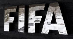 الفيفا يعلن إيقاف الاتحاد الباكستانى لكرة القدم