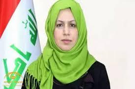 (بالفيديو) اغتيال الناشطة سعاد العلي في البصرة