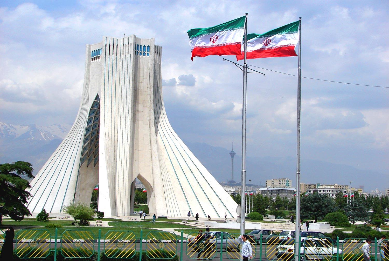 مجلس الأمن القومي الإيراني: نقوم بوساطة بين بغداد وأربيل
