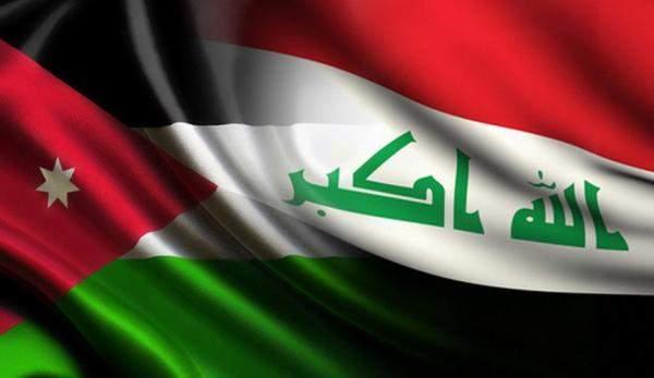 محكمة التمييز الأردنية تتخذ اتجاها جديدا بشأن المتهمين العراقيين في المملكة