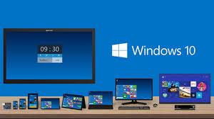 اطلاق تحديثا جديدا لنظام ويندوز 10