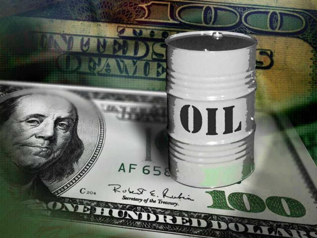لاموازنة بدون صرفها.. نائبة : البترودولار حق مسلوب منذ أعوام