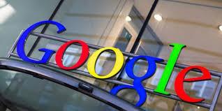 95.9 % من إجمالى عمليات البحث عبر الهاتف تتم عبر جوجل