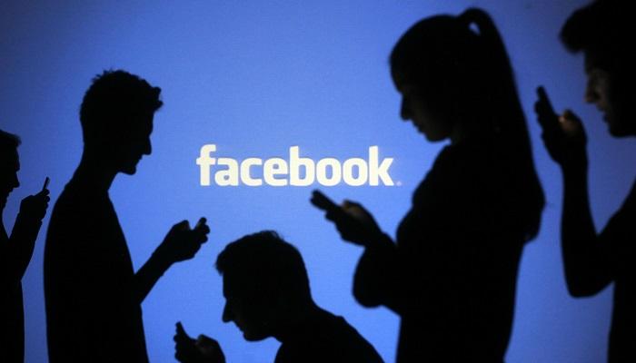 كيف تصل لخاصية التعليق السري على الفيسبوك؟
