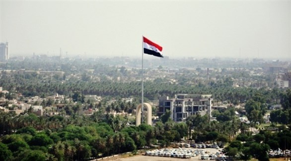 The Iraqi-Egyptian Joint Committee meets in Baghdad soon Image