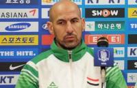 نادي قطر يتفاوض مع شنيشل بعد اقالة هاسيك