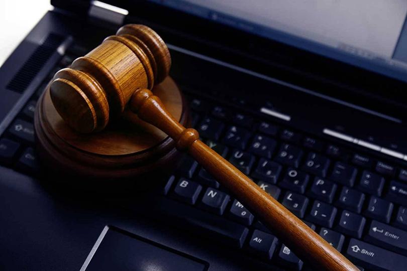 الكناني: قانون جرائم المعلوماتية سيعمل على حفظ أمن الدولة